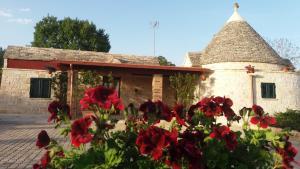Residenza Di Nonna Giulia