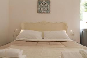 Intalloi, Bed & Breakfasts  Noto - big - 3