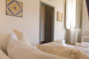 Intalloi, Bed & Breakfasts  Noto - big - 7