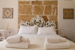 Intalloi, Bed & Breakfasts  Noto - big - 10