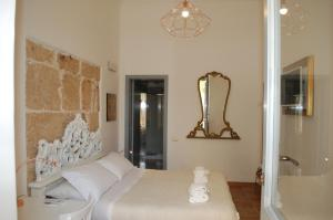 Intalloi, Bed & Breakfasts  Noto - big - 11