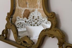 Intalloi, Bed & Breakfasts  Noto - big - 41