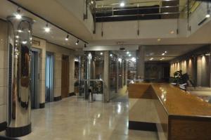 obrázek - Hotel Sol