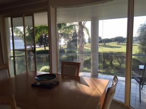 Spinnaker Reach, Apartmány  Batemans Bay - big - 14