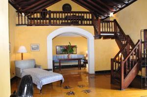 Casa Peter