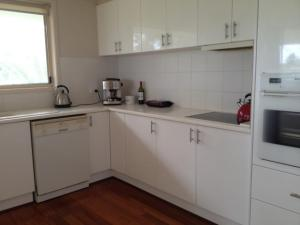 Spinnaker Reach, Apartmány  Batemans Bay - big - 15