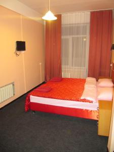 Отель KIK7 - фото 9