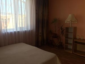 Holiday Home On Lugovaya, Holiday homes  Chornomorskoe - big - 43