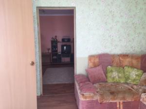 Holiday Home On Lugovaya, Holiday homes  Chornomorskoe - big - 49