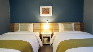 obrázek - Hotel Gaon J Stay