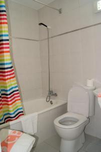 Casa Fluvia, Holiday homes  L'Estartit - big - 22