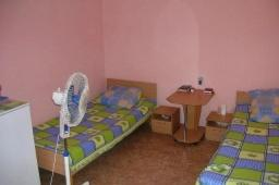 Holiday Home On Lugovaya, Holiday homes  Chornomorskoe - big - 35