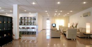 obrázek - AlkioNest Hotel Apartments