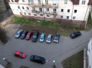 Апартаменты На Вокзальной 4 - фото 4