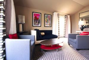 Apartmá Classic