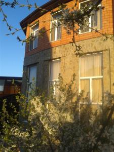 Tsvetnik Guest House