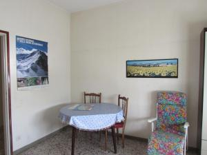 Oasi dei Girasoli, Apartments  Abbadia Lariana - big - 15