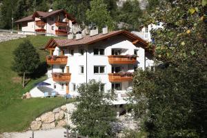 obrázek - Villa Otto