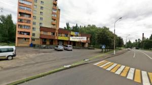 Апартаменты На Сурганова - фото 15