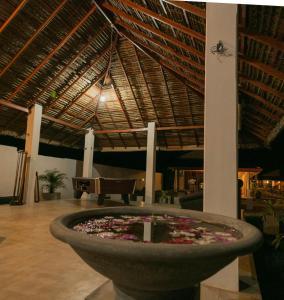 Palm Resort Nilaveli