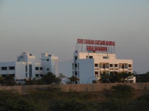 Shri Saibaba Satsang Mandal