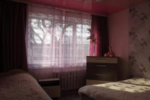 Гостевой дом - фото 8