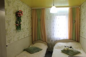 Гостевой дом - фото 9
