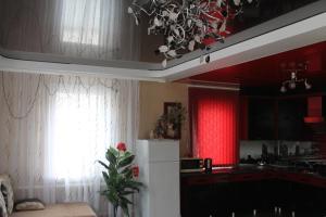 Гостевой дом - фото 3