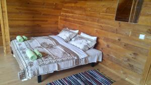Country House In Krupka