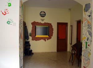 Exit Routine Hostel, Hostels  Timişoara - big - 36