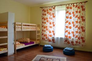 Exit Routine Hostel, Hostels  Timişoara - big - 9