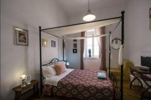 Cascais Boutique Hostel, Ostelli  Cascais - big - 43