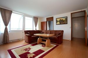 4204 Apartment Marktstrasse