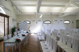 Urbino Resort, Загородные дома  Урбино - big - 91