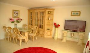 Oasis Fañabe III, Apartments  Adeje - big - 22