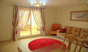 Oasis Fañabe III, Apartments  Adeje - big - 17