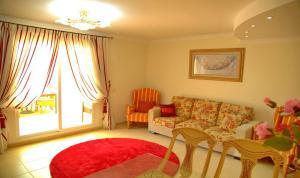Oasis Fañabe III, Apartments  Adeje - big - 33