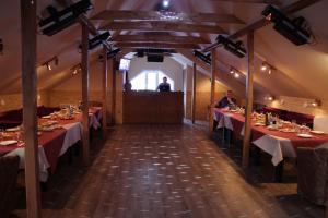 Гостевой дом Кругосвет - фото 5