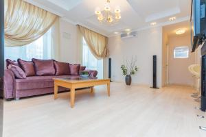 Vip Apartment In Minsk - фото 12