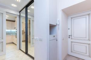 Vip Apartment In Minsk - фото 14