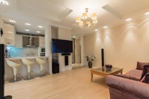 Vip Apartment In Minsk - фото 2