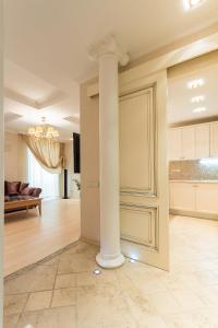 Vip Apartment In Minsk - фото 21