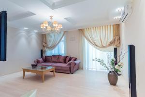 Vip Apartment In Minsk - фото 22