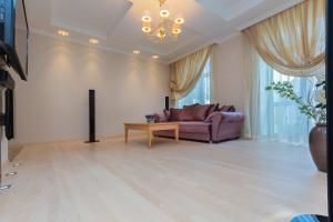 Vip Apartment In Minsk - фото 26