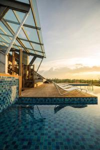 Artotel Sanur Bali