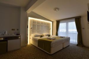 obrázek - Safari Hotel