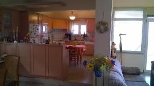 Balos Beach Home