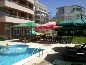 obrázek - Hotel Diveda