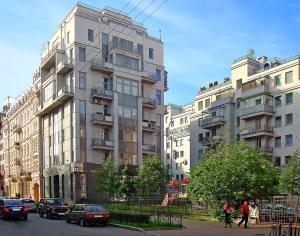 Гостевой дом Эсперанс - фото 6