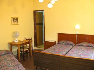 Bed & Breakfast Le Palme, Bed and Breakfasts  Agrigento - big - 4